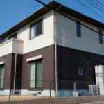 中古住宅情報・宇都宮市インターパーク2丁目(26805)