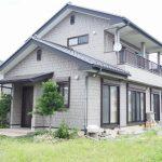 中古住宅情報・宇都宮市下栗町(26813)