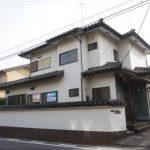 中古住宅情報・宇都宮市緑2丁目(26814)