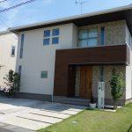 中古住宅情報・宇都宮市ゆいの杜6丁目(26825)