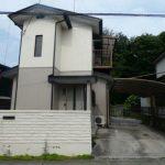 中古住宅情報・宇都宮市駒生町(26833)