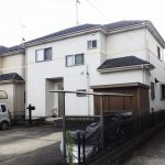 中古住宅情報・宇都宮市簗瀬町(26846)