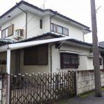 中古住宅情報・宇都宮市若草5丁目(26847)