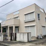 中古住宅情報・宇都宮市一条4丁目(26848)