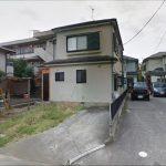 中古住宅情報・宇都宮市江曽島町(26860)