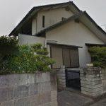 中古住宅情報・宇都宮市鶴田町(26870)