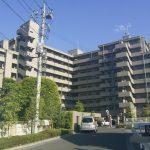中古マンション情報・サーパス錦・宇都宮市錦1丁目(46857)