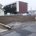土地情報・宇都宮市下栗1丁目(17376)