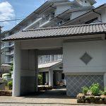 中古マンション情報・シーズ益子・芳賀郡益子町(46881)