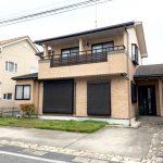中古住宅情報・宇都宮市石井町(26876)