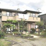 中古住宅情報・宇都宮市平松本町(26882)