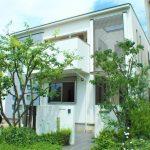 中古住宅情報・宇都宮市平松本町(26888)