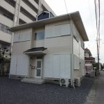 賃貸戸建情報・宇都宮市陽南4丁目・賃貸戸建住宅(60052)