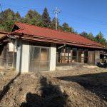 中古住宅情報・那須郡那須町大字寺子丙(26913)