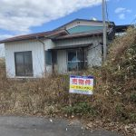 中古住宅情報・那須郡那須町大字寺子丙(26914)