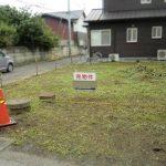 土地情報・宇都宮市岩曽町(17425)