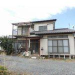 中古住宅情報・宇都宮市簗瀬町(26962)