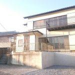 中古住宅情報・宇都宮市南町(26965)
