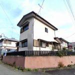 中古住宅情報・宇都宮市立伏町(26977)