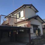 中古住宅情報・宇都宮市白沢町(26983)