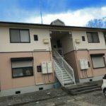 賃貸物件情報【賃貸アパート】・高根沢町宝石台2丁目・コーポストリーム(60138)