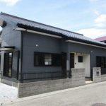 中古住宅情報・宇都宮市野沢町(27021)