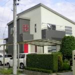 中古住宅情報・宇都宮市田野町(27028)