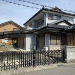 中古住宅情報・宇都宮市下岡本町(27061)