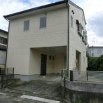 中古住宅情報・宇都宮市下川俣町(27042)