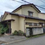 中古住宅情報・宇都宮市江曽島町(27043)