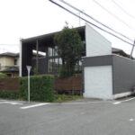 中古住宅情報・宇都宮市岩曽町(27057)
