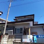 中古住宅情報・宇都宮市駒生町(27066)